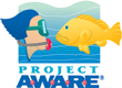 Project Aware icon