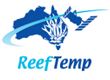 Reef Temp icon